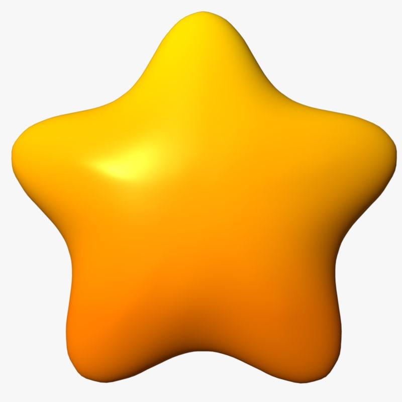 3d Star Images   Free download best 3d Star Images on ClipArtMag com