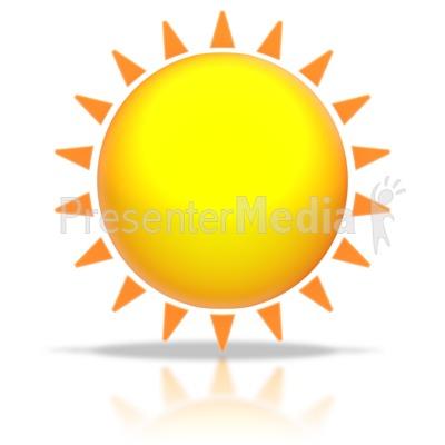 400x400 Sun Shine