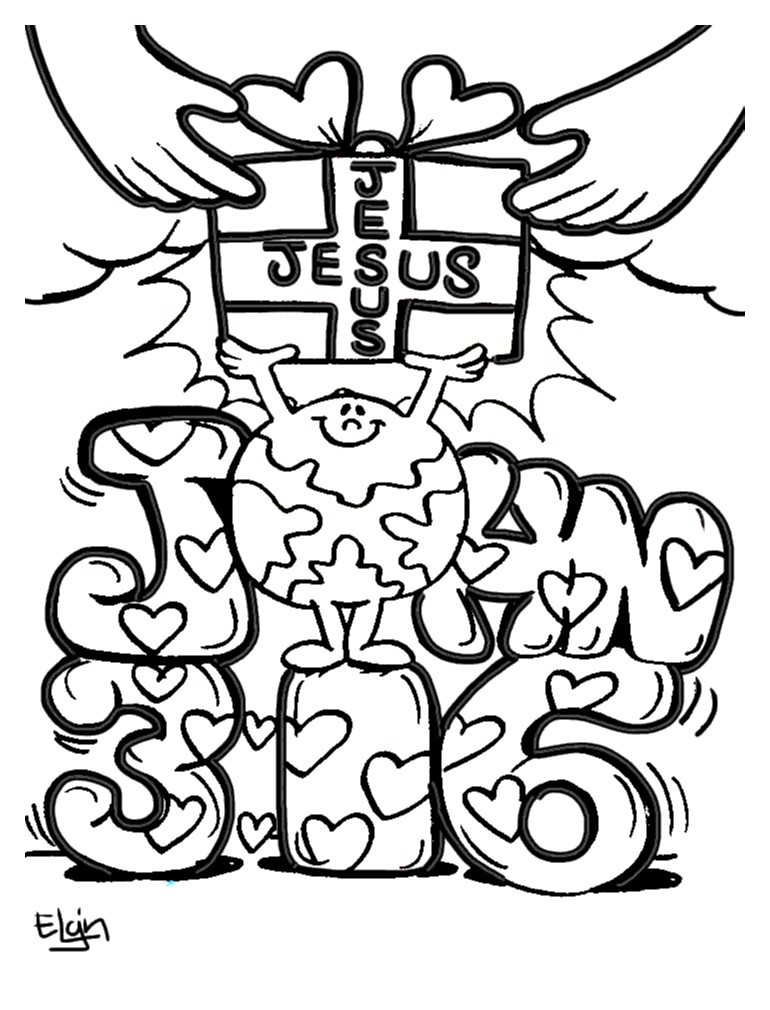 770x1010 Christian Valentine Coloring Pages Amazing Coloring Christian