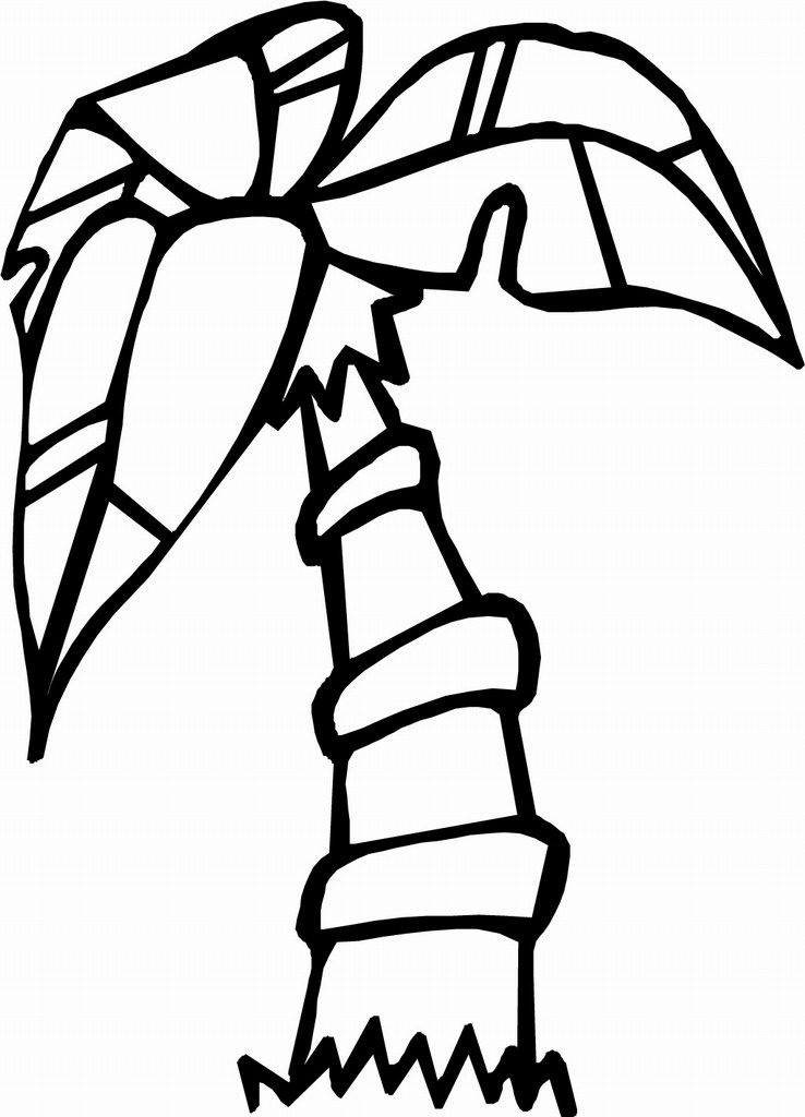 738x1024 3rd Grade Coloring Pages 3rd Grade Science Coloring Pages 27163
