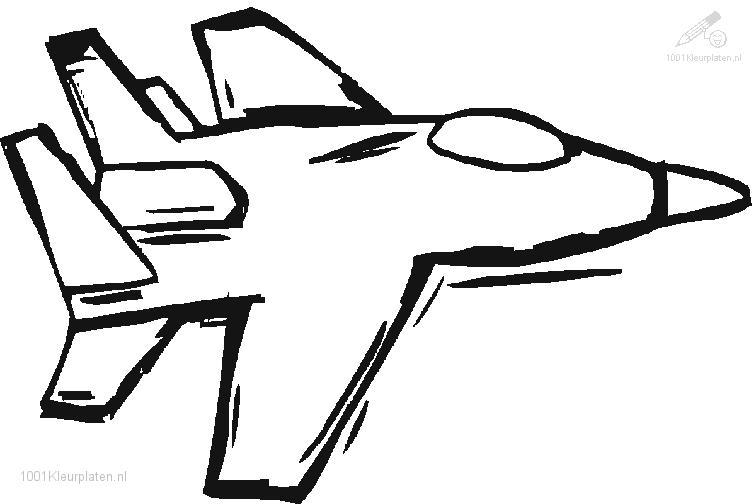 756x504 Jet Airplane Coloring Pages Airplanes Airplane Tickets