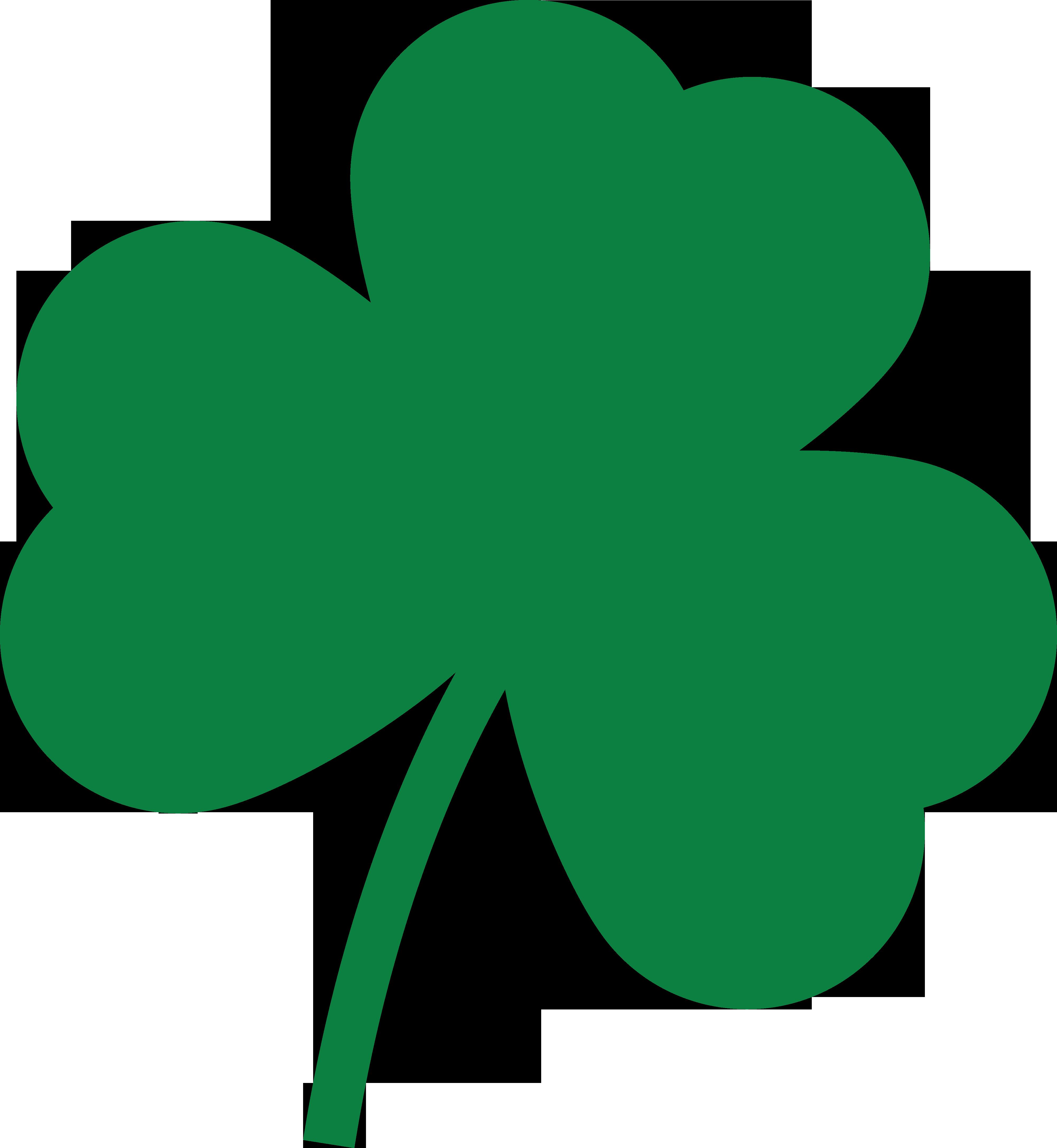 4 Leaf Clover Png   Free download on ClipArtMag