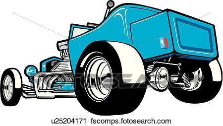 450x254 Clipart Of Car, Auto, Automobile, Cars, Autos, Automobiles, T