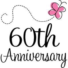 236x236 50th Wedding Anniversary Wall Plaque Patience, Anniversaries