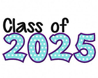 340x270 Graduation Clipart 4th Grade