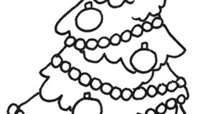 728x393 Coloring Pages For 4th Graders Coloring Pages 4th Grade
