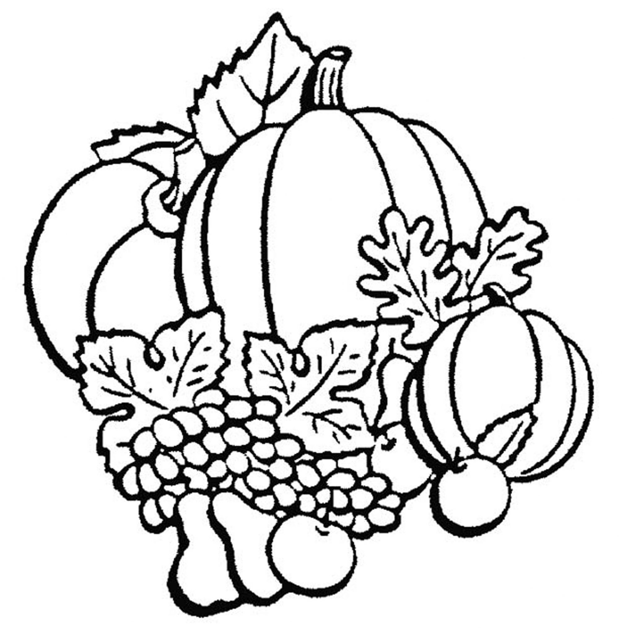 4th Grade Coloring Pages Free download best 4th Grade