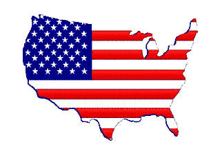 319x223 4th Of July Border Clipart Free Images