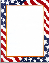 171x220 Fourth Of July Invitations Fourth Of July Stationery