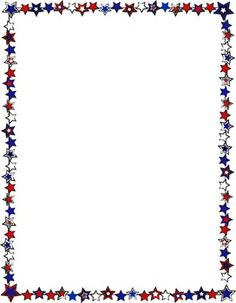 236x303 Free Printable 4th Of July Clipart