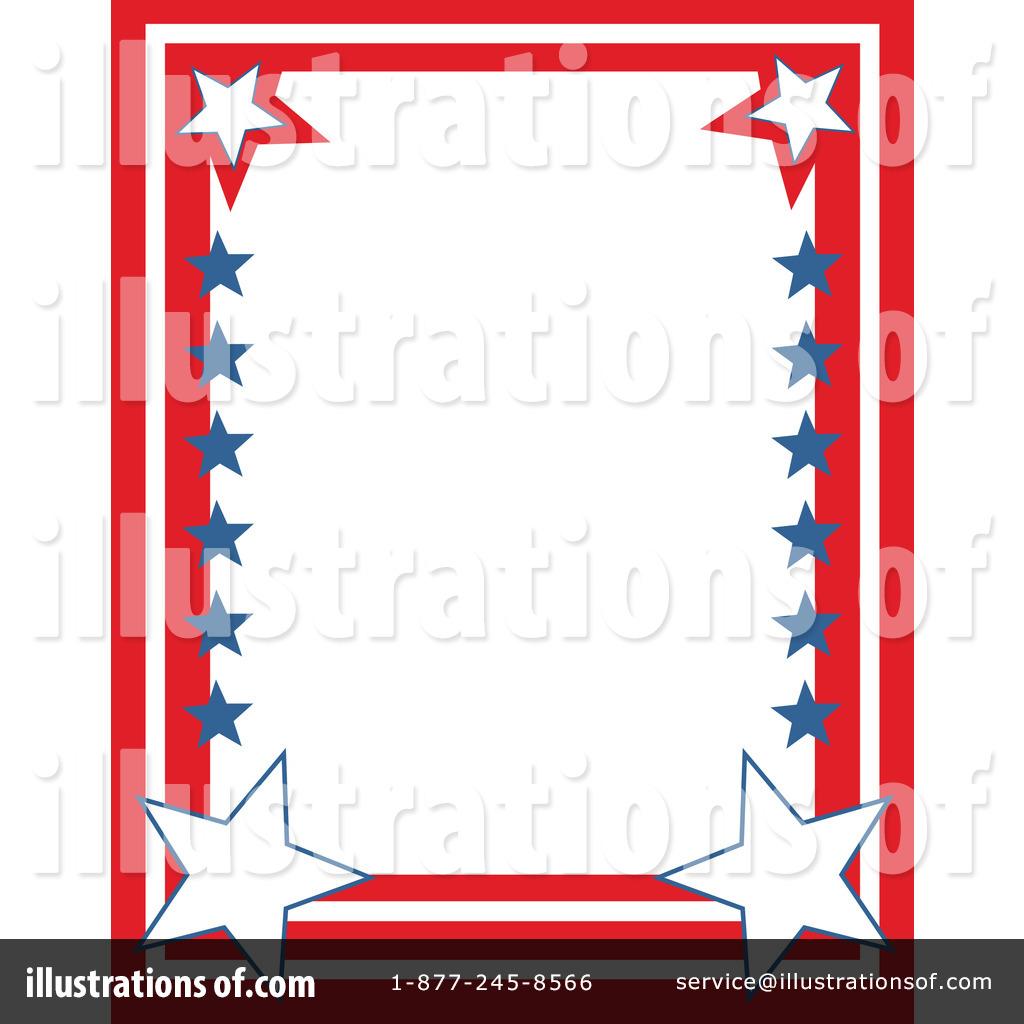 1024x1024 Stationery Border Clipart