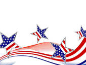 170x128 4th July Independence Day Clipart Panda