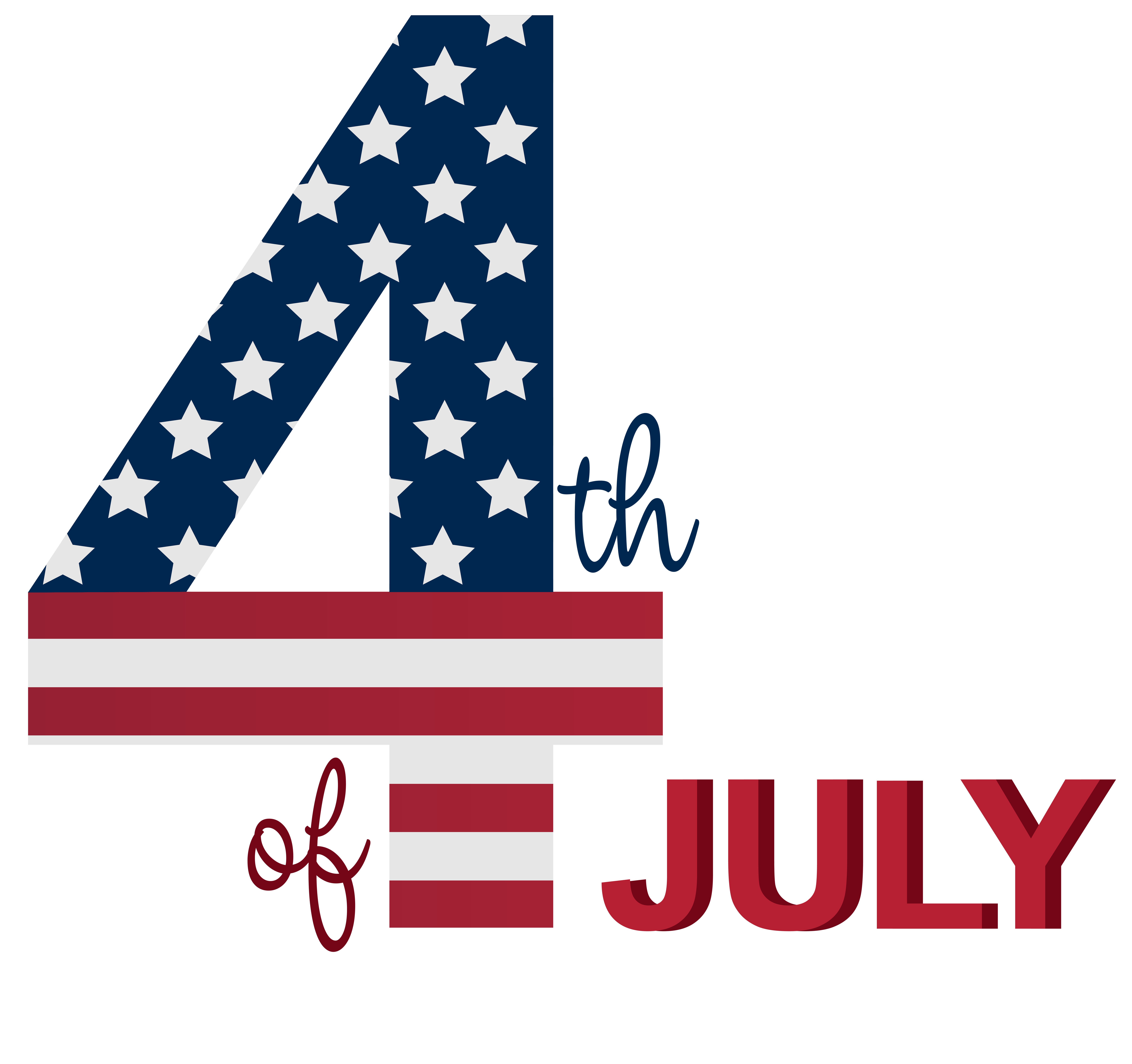 8000x7521 4th Of July Transparent Png Clip Art Imageu200b Gallery Yopriceville
