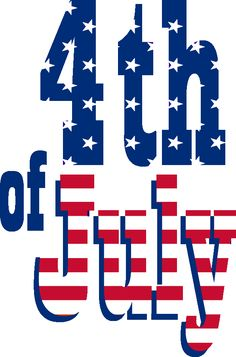236x357 4th Of July Clip Art Fourth Of July Clip Art July 4 2014.jpg