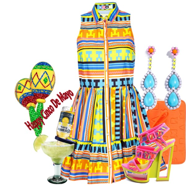 600x600 Cinco De Mayo Outfit Ideas