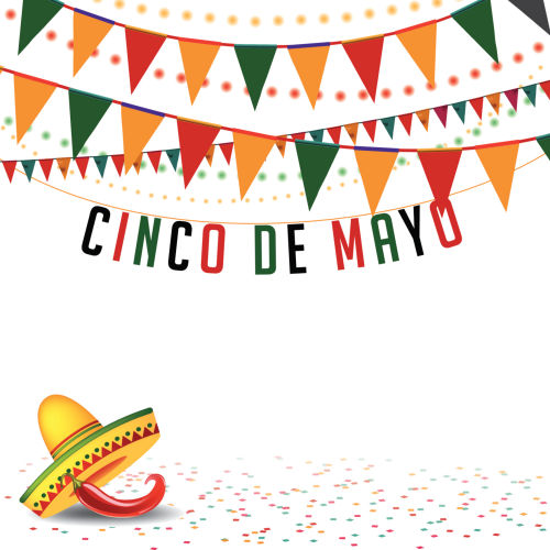500x500 Cinco De Mayo Party Ideas Dynamite Fireworks
