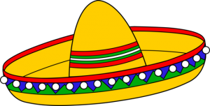 300x152 Happy Cinco De Mayo!