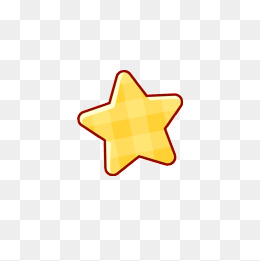 260x261 Gold Stars Png, Vectors, Psd, And Icons For Free Download