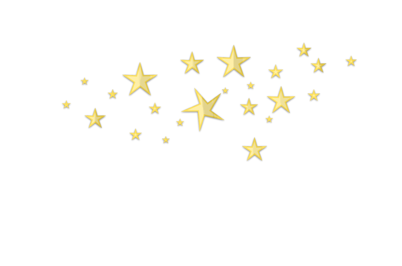 1314x870 Star D Clutter Gold No Back Free Images