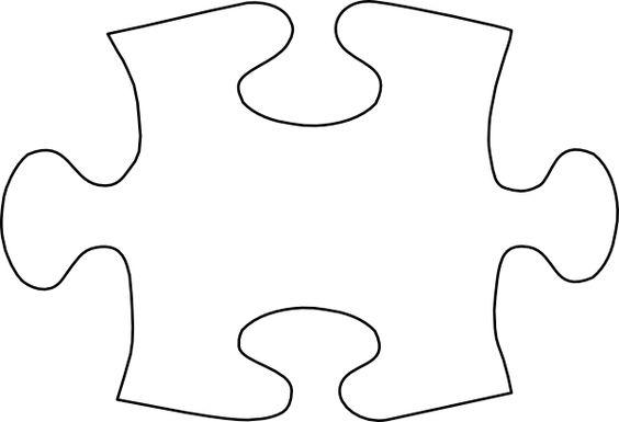 564x385 Puzzle Clipart 2 Piece