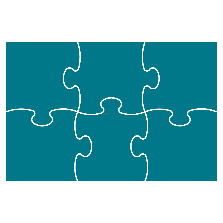 1500x1500 Puzzle Piece
