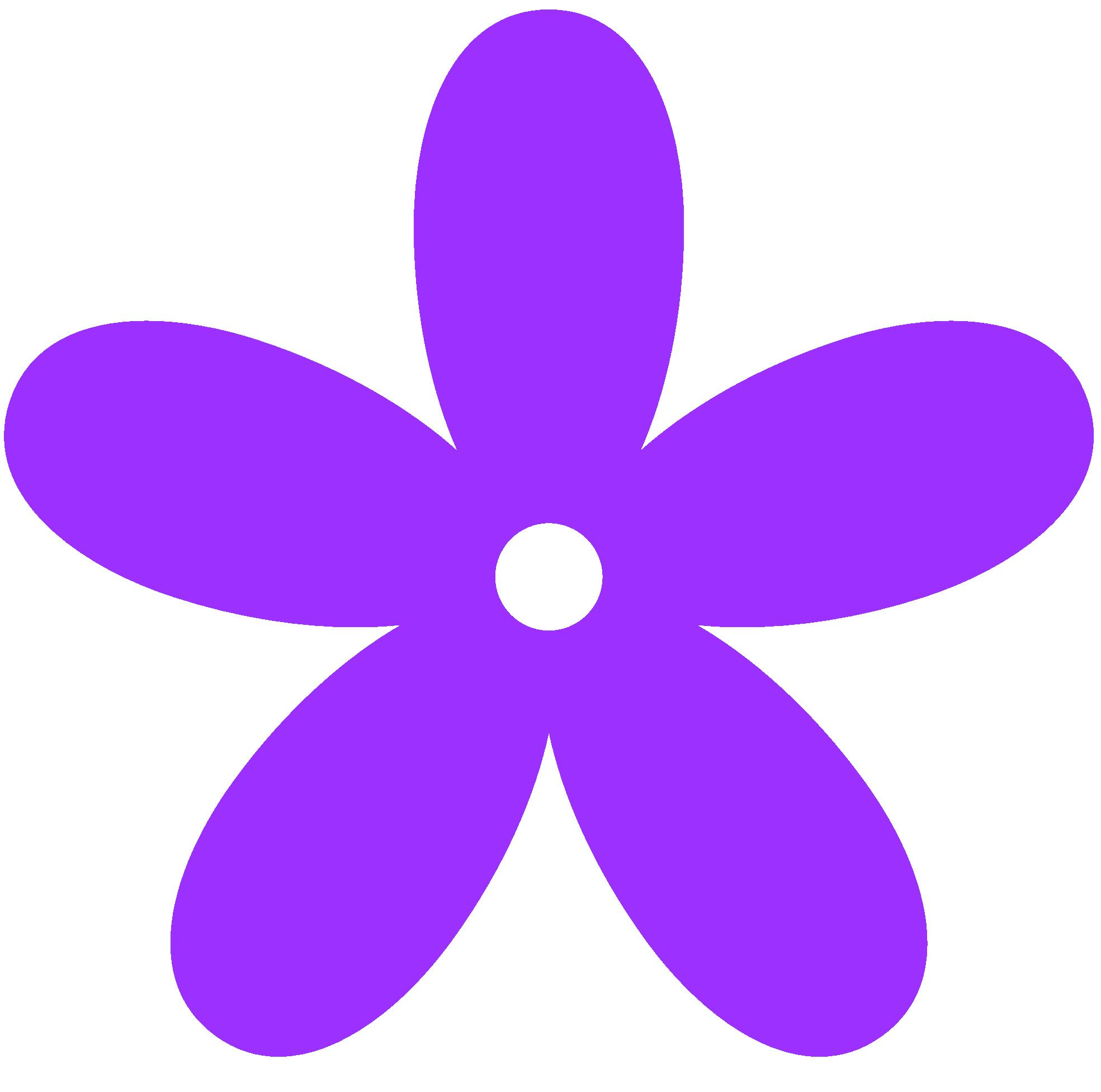 1969x1952 Petal Clipart Colourful Flower