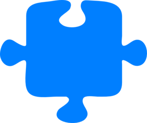 300x252 Jt Puzzle Piece 5 Clip Art