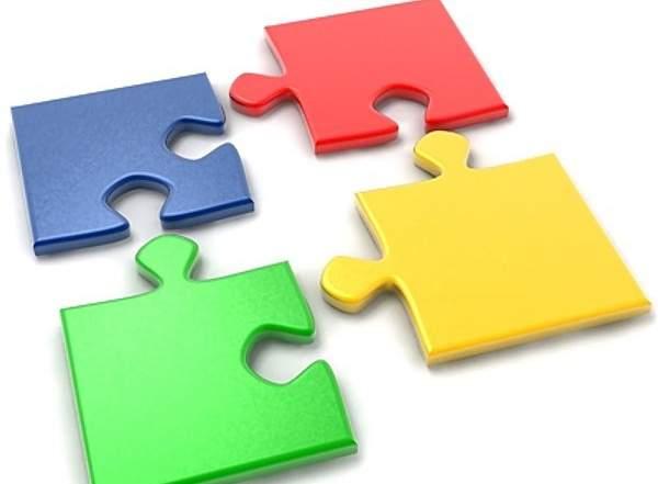 600x441 Life Is Like A 1,000 Piece Jigsaw Puzzle The Royal Gazette