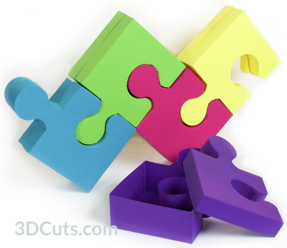 1000x865 Puzzle Box Tutorial