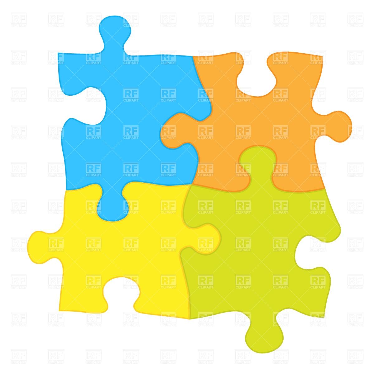 1200x1200 Clip Art Puzzle Pieces Clip Art Powerpoint