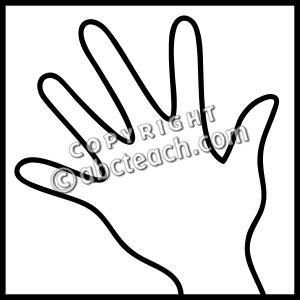 300x300 Sense Of Touch Png Transparent Sense Of Touch.png Images. Pluspng