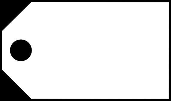 570x339 Clipart Tag