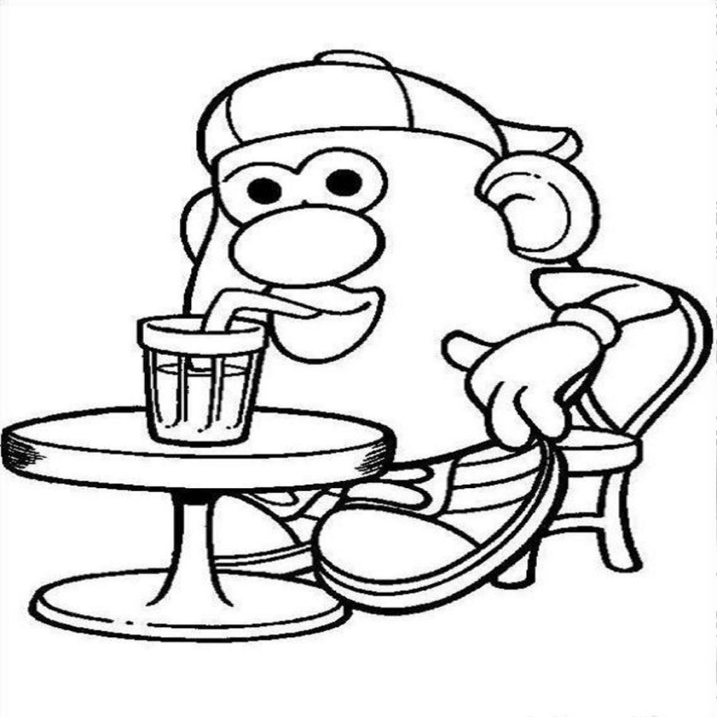 sensory coloring pages - photo#11