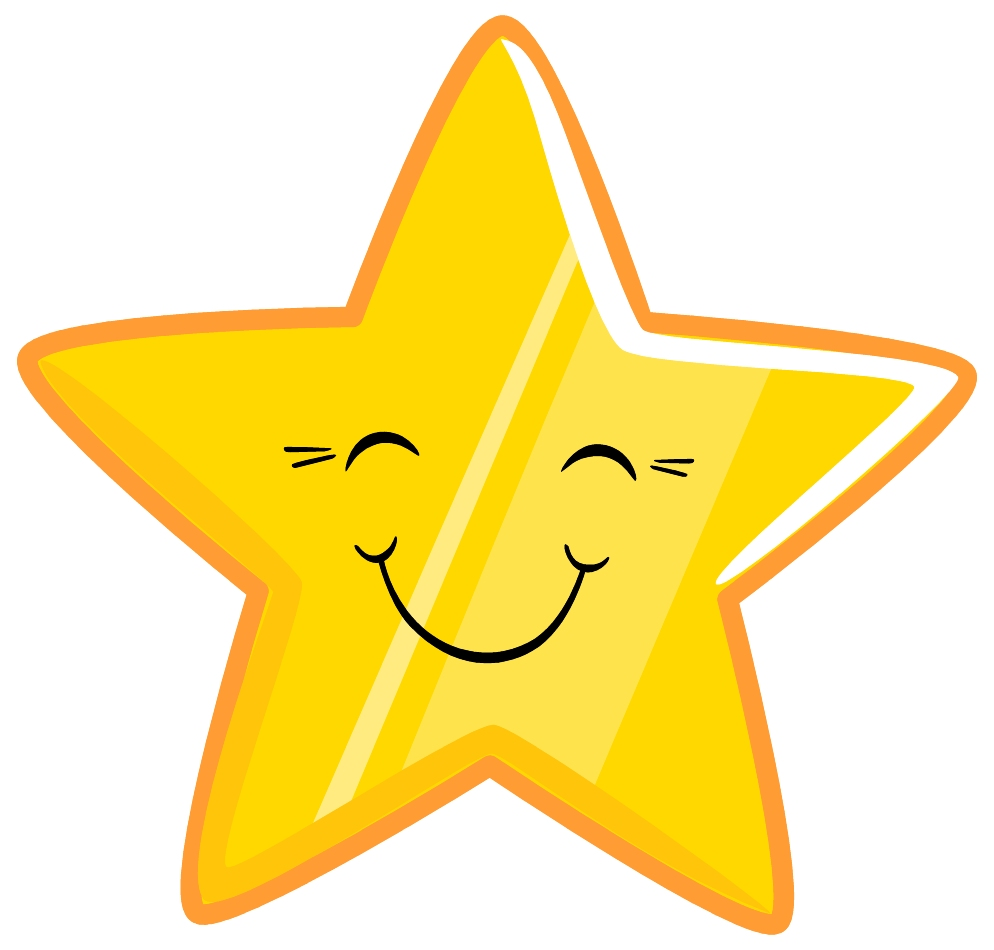994x950 Gold Star Gold 5 Star Clipart Clipartfest 2