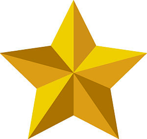 300x285 Five Star Rating Casey County Hospital