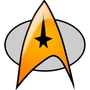 300x300 Star Trek Clip Art Many Interesting Cliparts