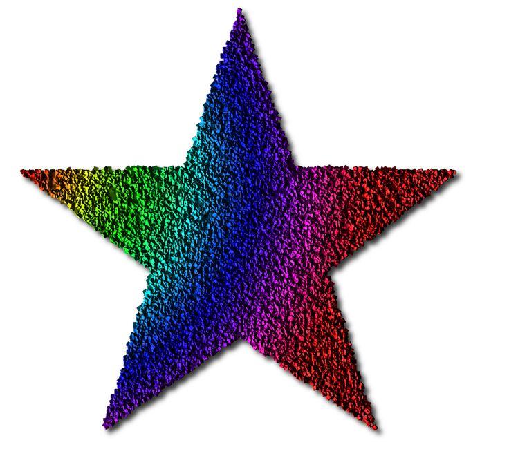 736x689 Best Star Clipart Ideas Printable Font Stencils
