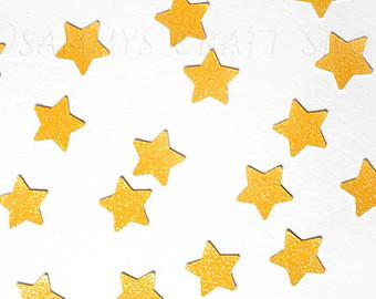 340x270 Glitter Clipart Twinkle