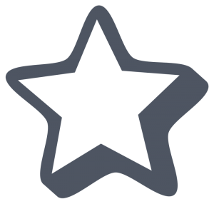 300x286 5 Star Rating Cliparts
