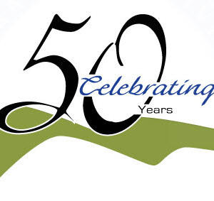 300x283 Majumder Group Celebrates 50 Years Majumder Group Bangladesh