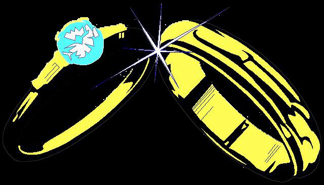 640x366 Anniversary Cliparts