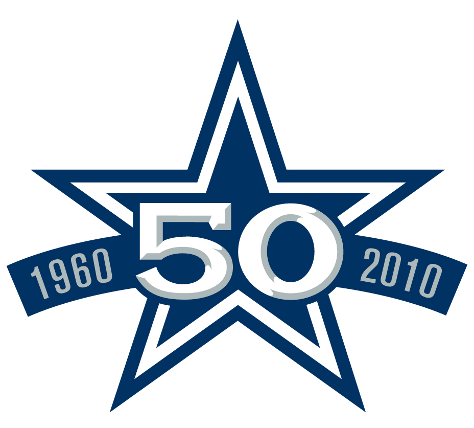 928x837 Image Of 50th Anniversary Clipart
