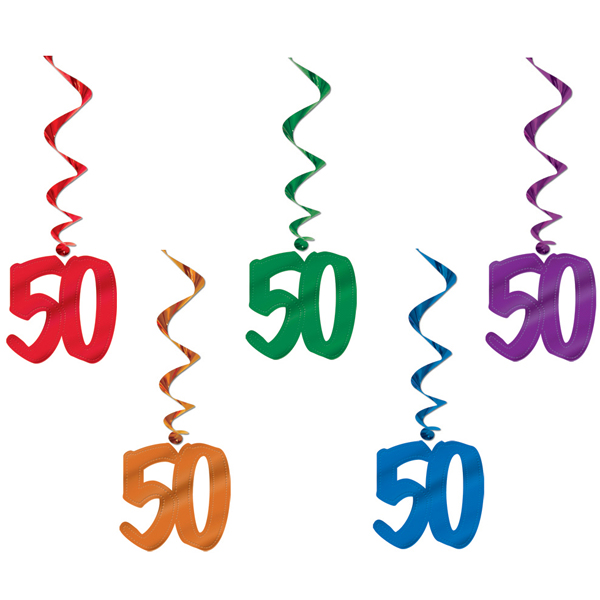 50th Birthday Clipart Free Free Download Best 50th