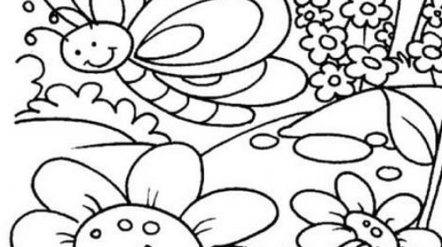 500x280 Awesome 5th Grade Coloring Pages Coloring Pages Activities