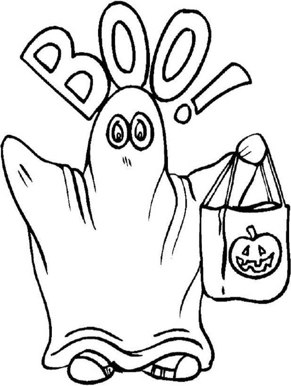 600x795 Halloween 2016 Printable Coloring Pages For Toddlers