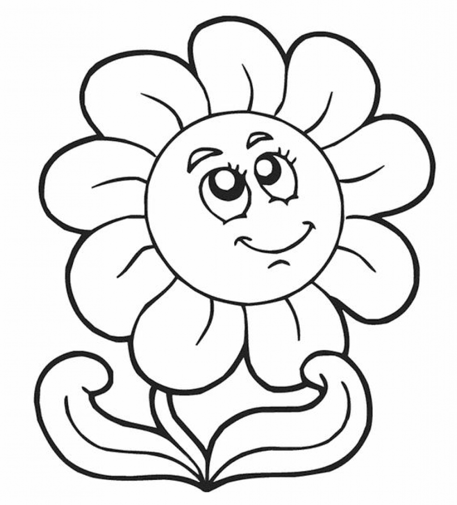 927x1024 The Incredible And Stunning Coloring Pages For 5th Graders