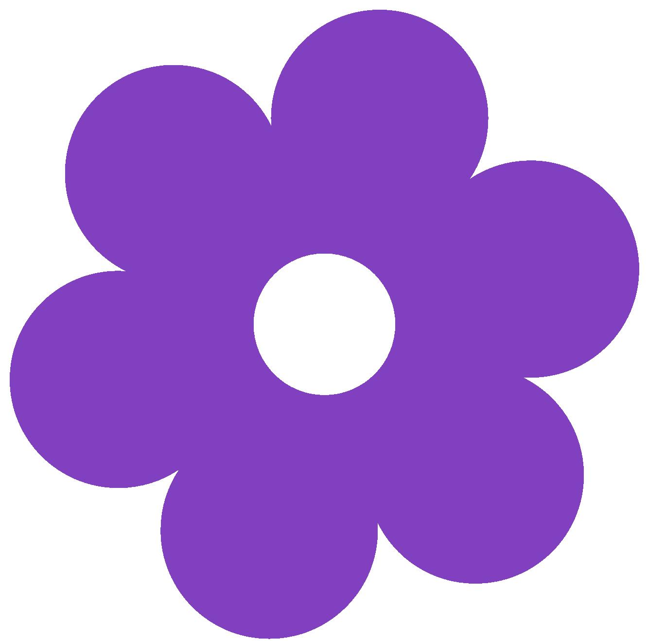 1331x1319 Petal Clipart Tiny Flower