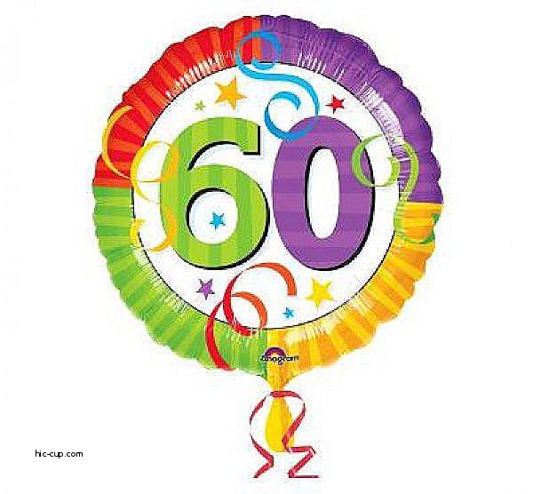 600x556 Birthday Cakes Lovely 70th Cake M Hic