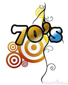 236x293 70's Clip Art 20's 30's 60's 70's 1970 60 S