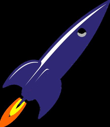 434x500 168 Rocket Launch Clip Art Public Domain Vectors